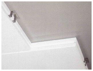 w rmed mmung an kellerdecken malermeister smole frankfurt. Black Bedroom Furniture Sets. Home Design Ideas