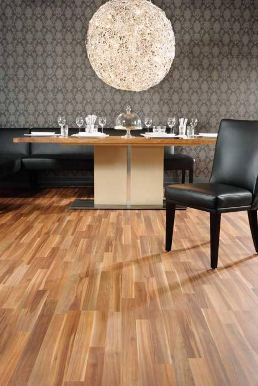 bodenbel ge und parkett malermeister smole frankfurt sossenheim. Black Bedroom Furniture Sets. Home Design Ideas