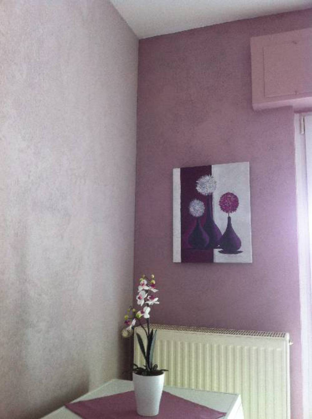 innenputz malermeister smole frankfurt sossenheim. Black Bedroom Furniture Sets. Home Design Ideas
