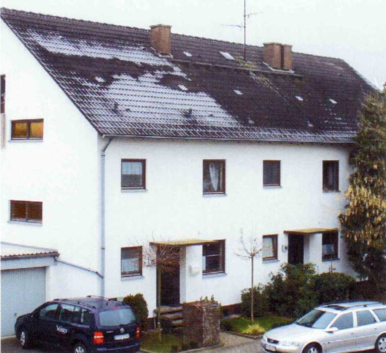 w rmed mmung dach malermeister smole frankfurt sossenheim. Black Bedroom Furniture Sets. Home Design Ideas
